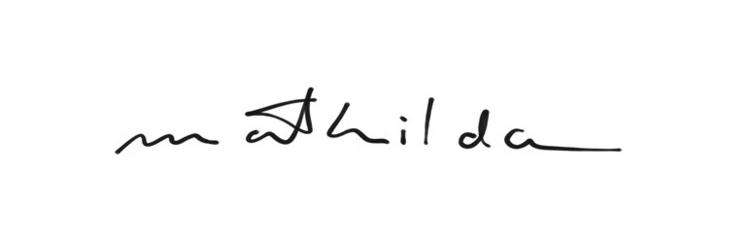 Mathilda Undercloud ist verfügb - zimtwolke | ello