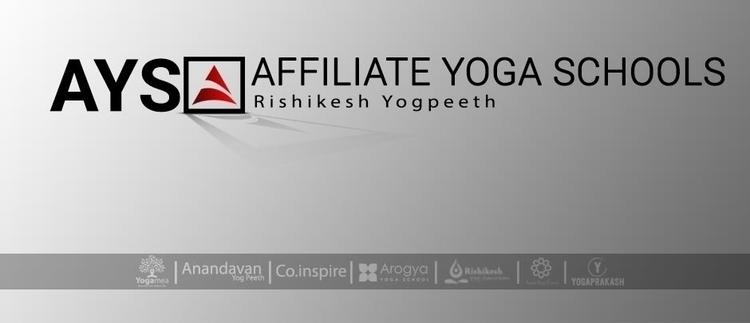 200-Hour Yoga Teacher Training  - rishikes-yog-peeth | ello