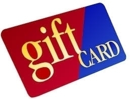 Gift Card Offers click link= ST - saun1979 | ello