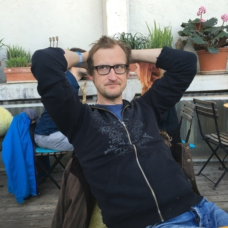 oblique noir festival zurich - endtitlesmusic - endtitles | ello
