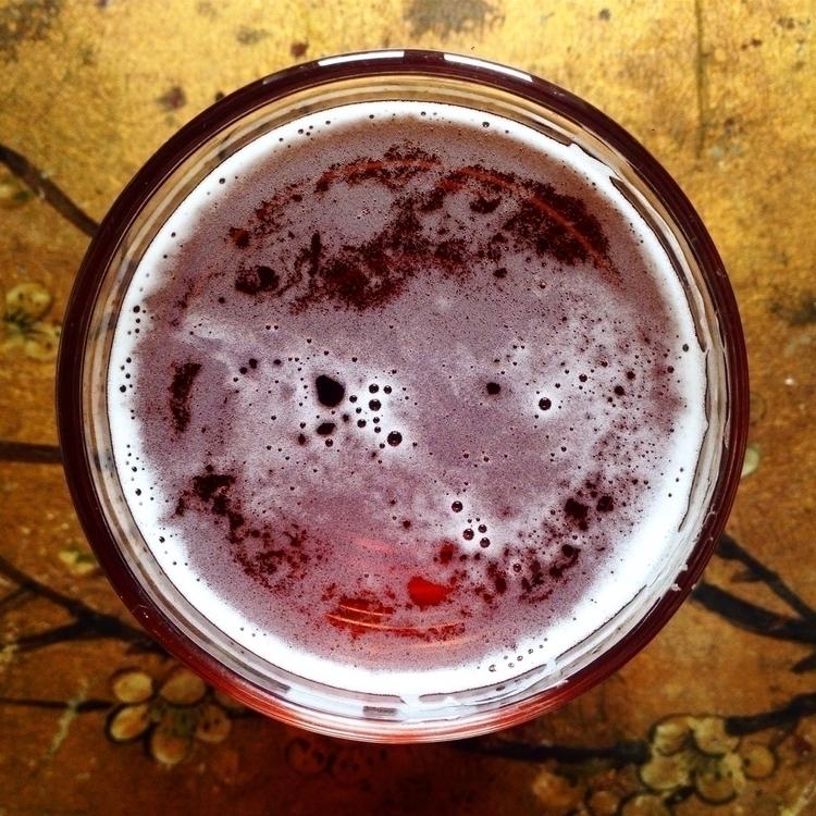 Sunday - beer, break - s-d-c   ello