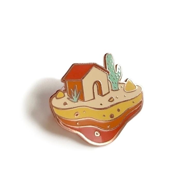 newest enamel pins shop! inspir - bamcat | ello
