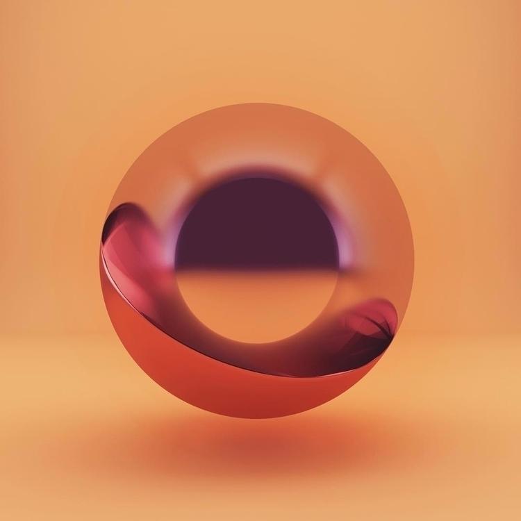 Sphere 24 - untitled 04 - merlin_aledo   ello