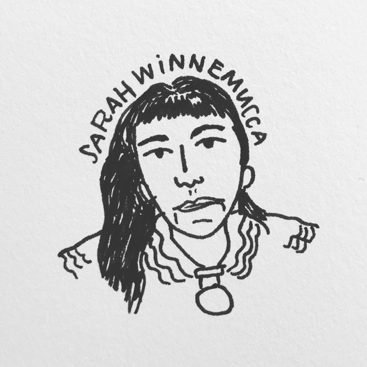 Daily Drawing Day - favorite pa - wawawawick | ello