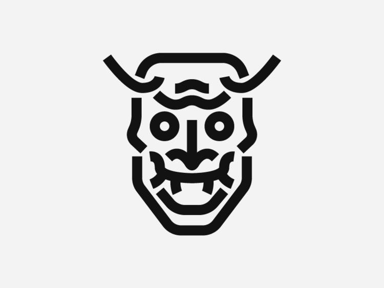 ONI - Logo Concept - logo, design - connorfowler | ello