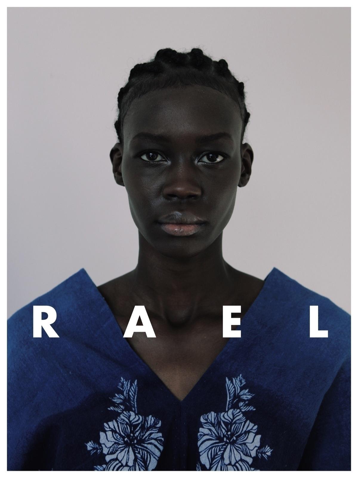 RAEL SS17 // Photo Jared Bautis - jaredbautista | ello