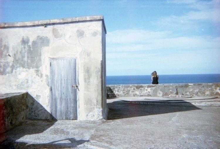 San Juan, Puerto Rico - photography - alexanderbauer | ello
