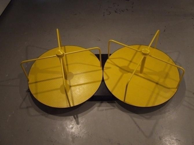fun sculpture exhibitions comin - nathaliequagliotto | ello