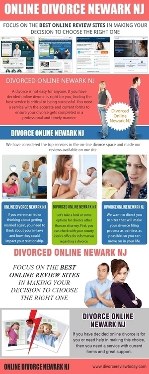 single choice difference outcom - divorcenewarknj | ello
