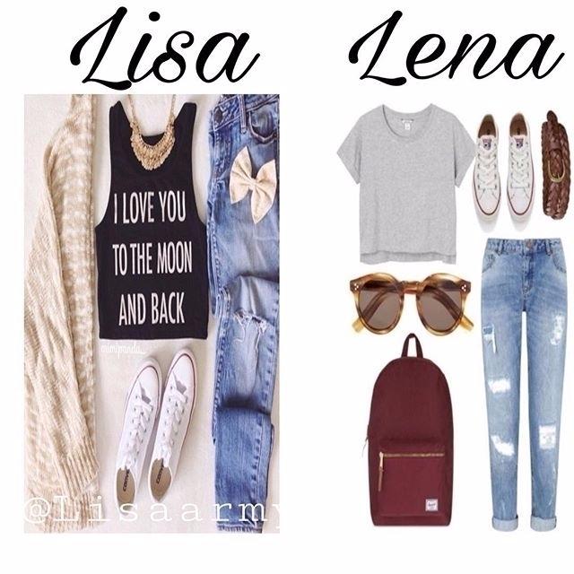 fashion, style, stylish, cute - imguram | ello