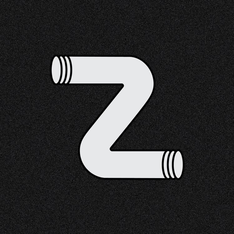 zZz - 36days_z, 36daysoftype, 36daysoftype04 - carnandez | ello