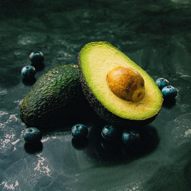 3d, cinema4d, avocado, fruit - themandesigns | ello