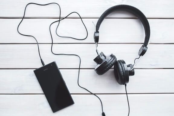 5 Podcasts Peace Corps - PeaceCorps - guyfrog16 | ello