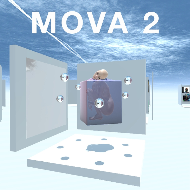 MOVA 2 download limited time - newaesthetic - meeduse | ello