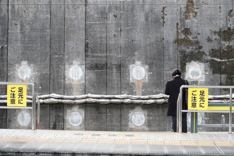 Akihabara - Japan, streetphotography - nickpitsas | ello
