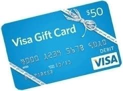 $1000 - click link= - Visa, Gift - saun1979 | ello