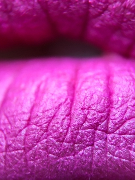 purple, lips, photography, ello - alexandra23   ello