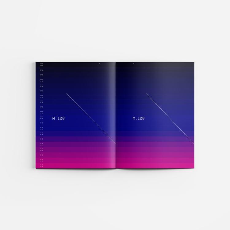 GAMUT: Spectrum Study - jschachterle | ello