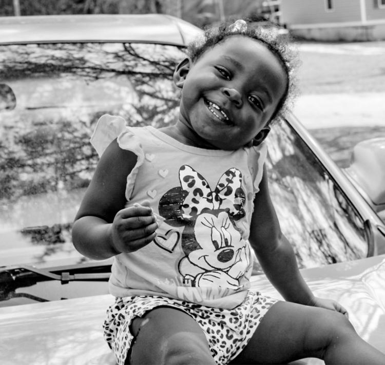 Smile - kidsphotography, smiling - saywhahnah | ello