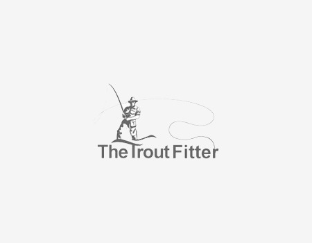 Trout Fitter company Located al - thetroutfitter | ello