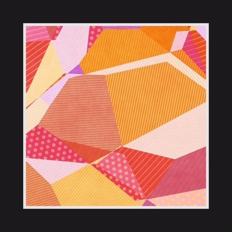 patterns - Filterforge, procedural - yuyatakeda | ello
