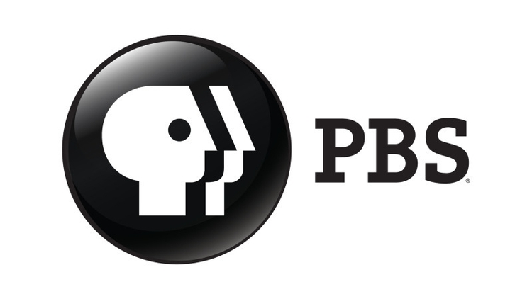 budgetary season PBS reaching f - williamdoonan   ello