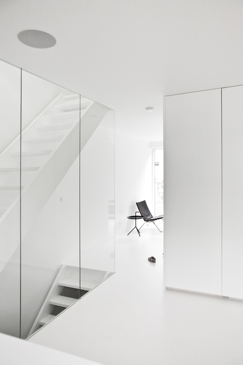 Design: Norm Architects - minimalist | ello