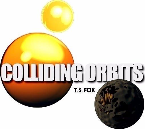 Learn plot COLLIDING ORBITS, in - collidingorbits | ello