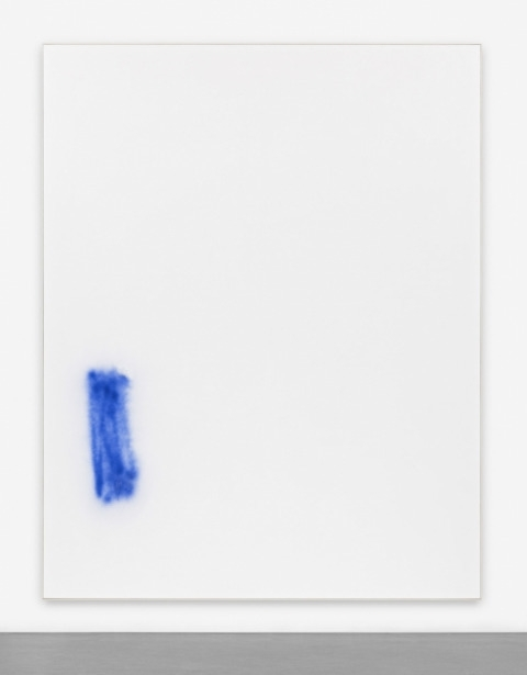 David Ostrowski (Julio Iglesias - modernism_is_crap | ello