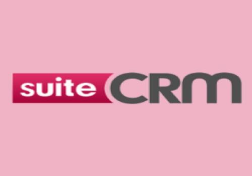 Choose variety SuiteCRM Plugins - storebiztech | ello