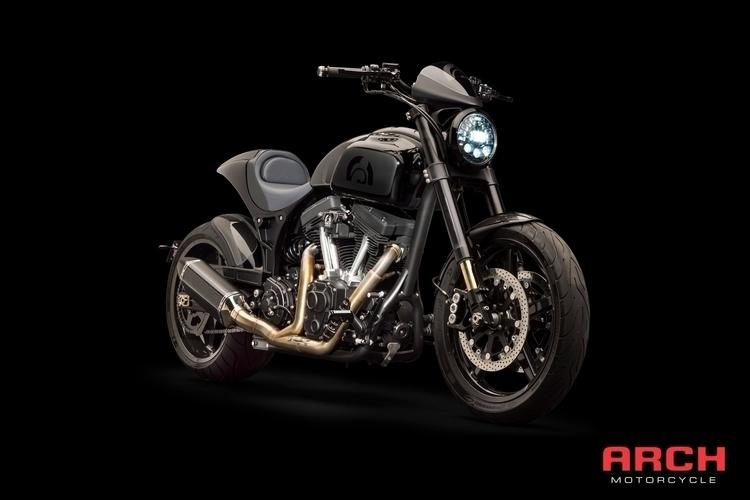 motorcycle, bike, arch - ukimalefu | ello