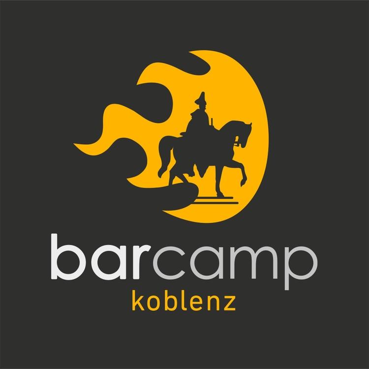Das Barcamp Koblenz geht die dr - gerritmueller | ello