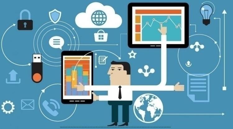 growing digital ecosystem rise  - milesweb | ello