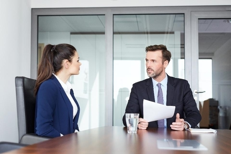 5 - Tips, Recruiting, Employees - vidalenriquecadenamarin | ello