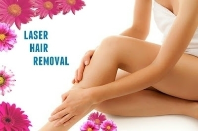 Rid Unwanted Hair Permanent Fix - sdrcharle | ello