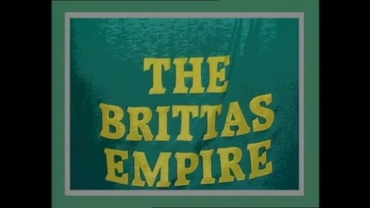 remember BBC American worthwhil - nethead   ello