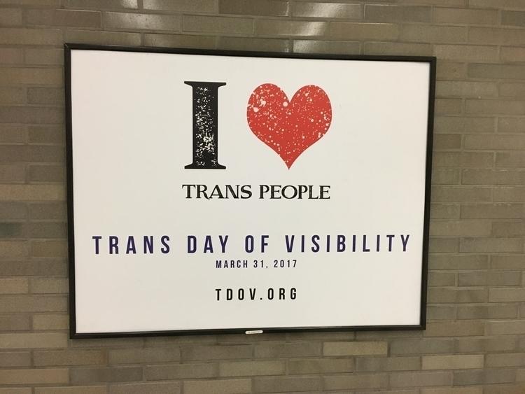 gay, pride, trans, resist - quechuapi   ello