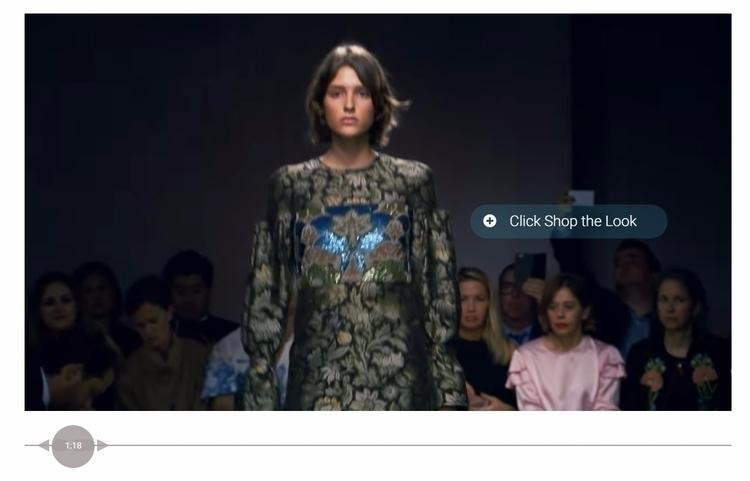 seenowshopnow, fashion, retail - andrew_adamson | ello