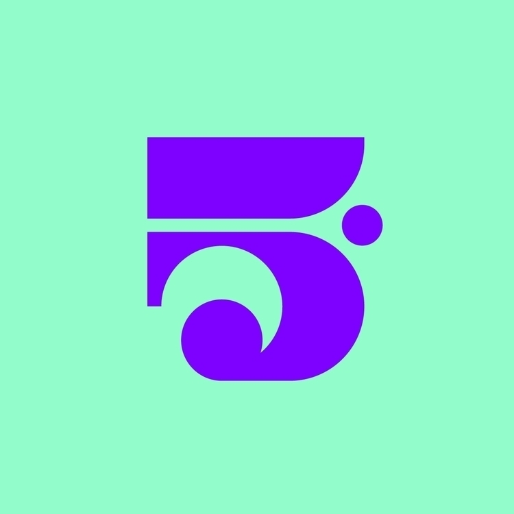 TGIF 5 36 Days Type - 36daysoftype - jepcreative   ello