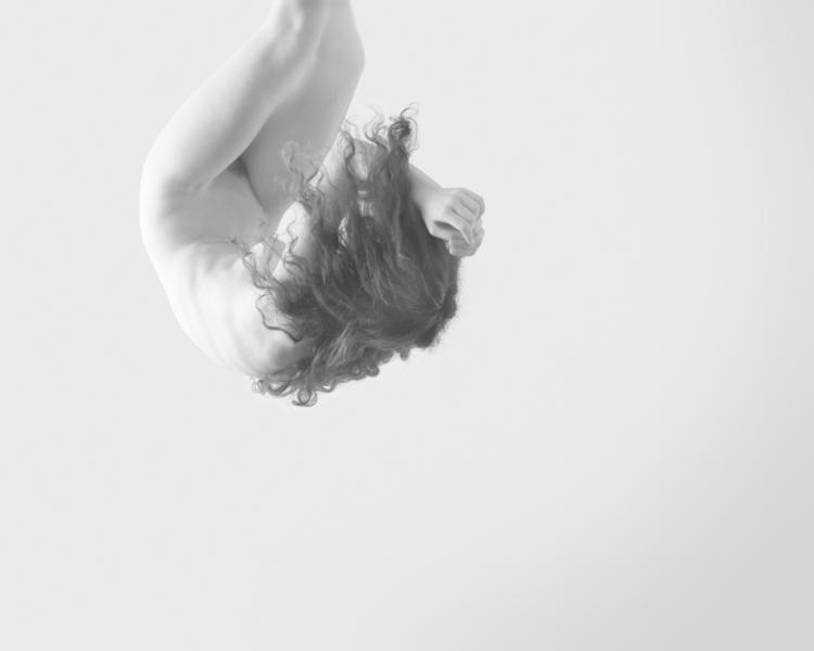 Untitled piece Dream session Si - impureacts | ello