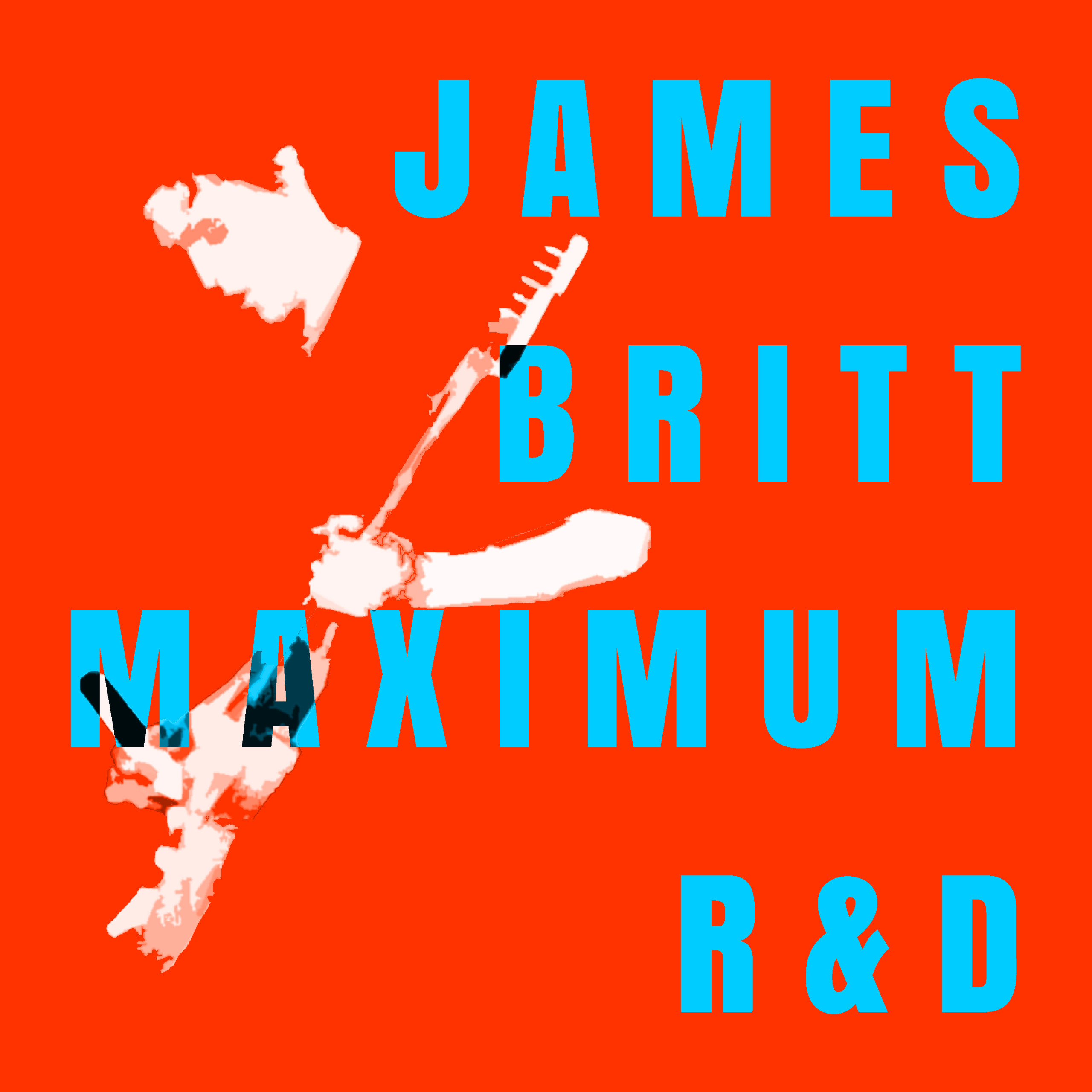 debut album songs, Maximum - jamesbritt | ello