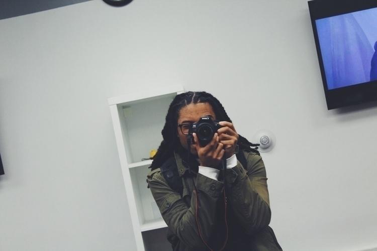 photography, photograph, TD - romello | ello