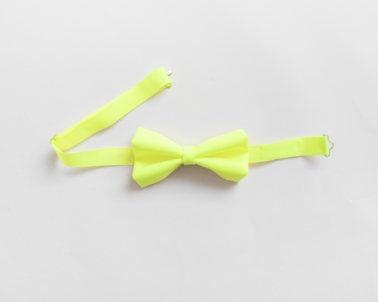 Pull Bowties 75% Sale ends hour - nathaliequagliotto | ello