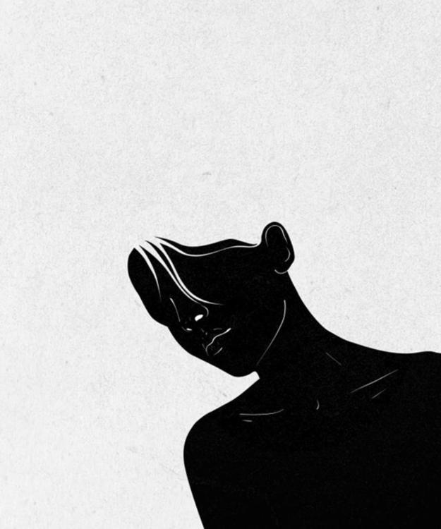 blackmirror - vikipedia | ello