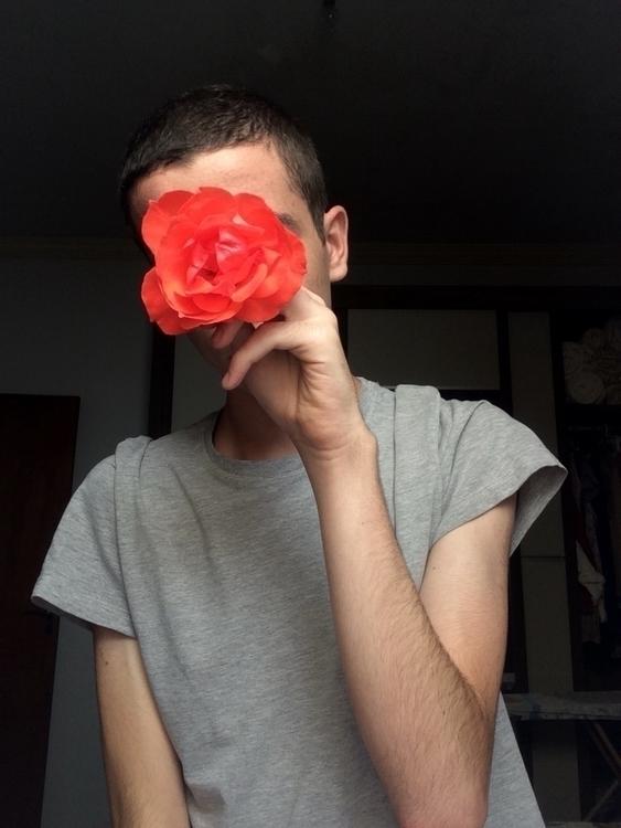 flower, teen, brasil - muriilloh | ello