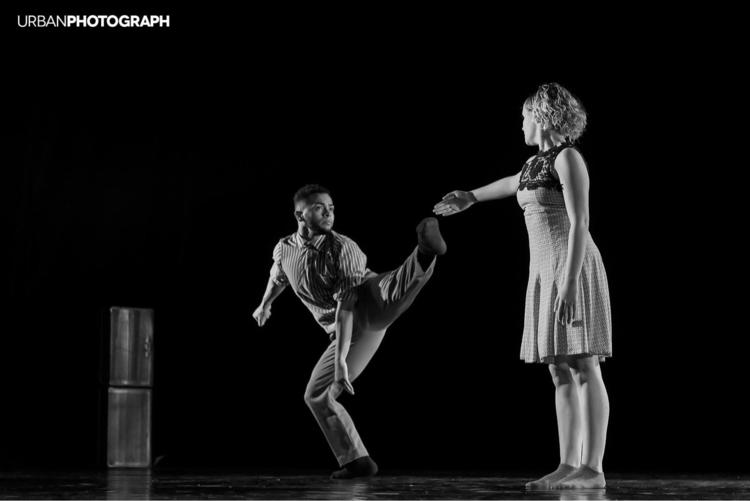 dance, danceshoot, ballet, danse - urbanballet | ello