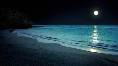 [Chapter Air, Land, Sea] vision - isagirl | ello
