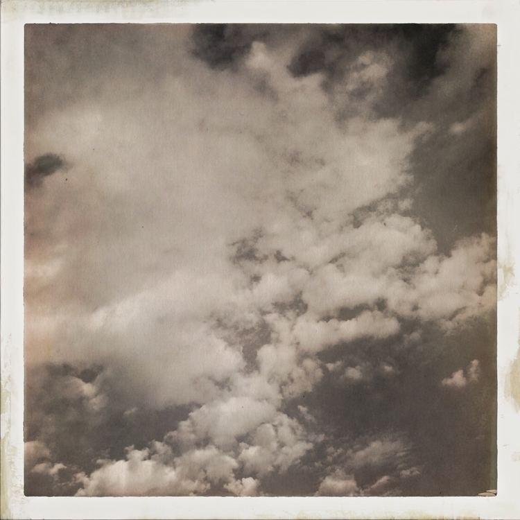 Puffy Clouds Apps - mikefl99, ello - mikefl99 | ello