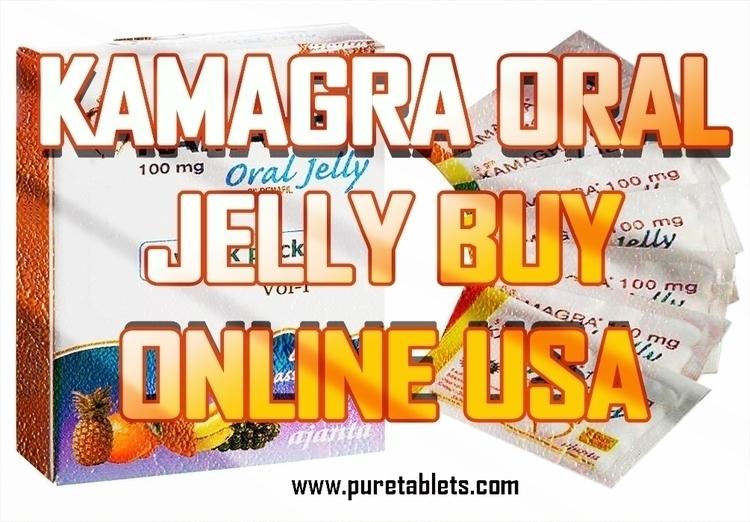 Kamagra Oral Jelly Buy Online U - puretablets   ello
