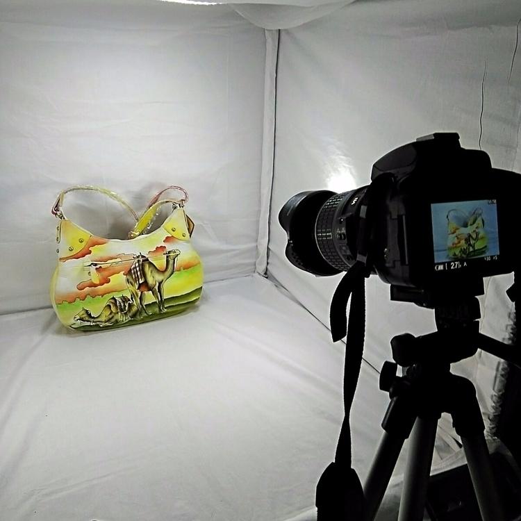 Carry canvas 100 designs drawn - pursuitin | ello